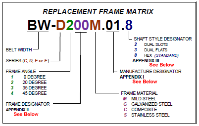 matrix_frame - Copy